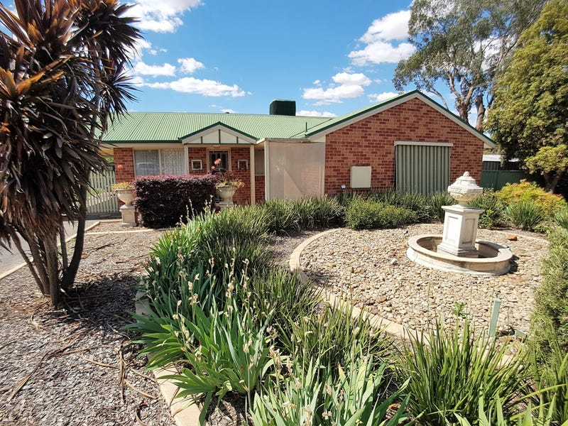 117 Hoddle Street, Howlong, NSW 2643