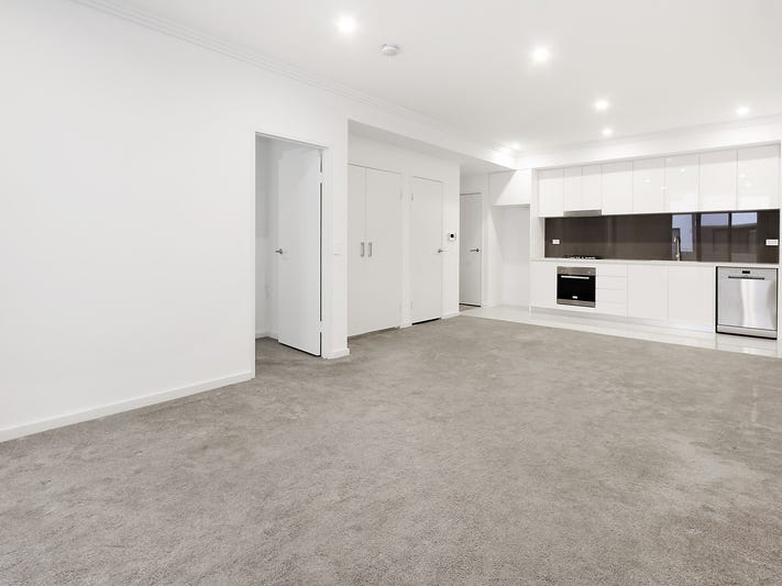 25/9-11 Amore Street, Asquith