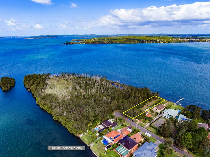 22 Stingaree Point Drive, Dora Creek, NSW 2264