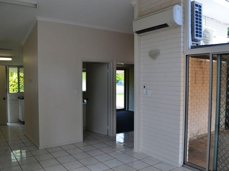3/1 Martin Crescent, Coconut Grove, NT 0810