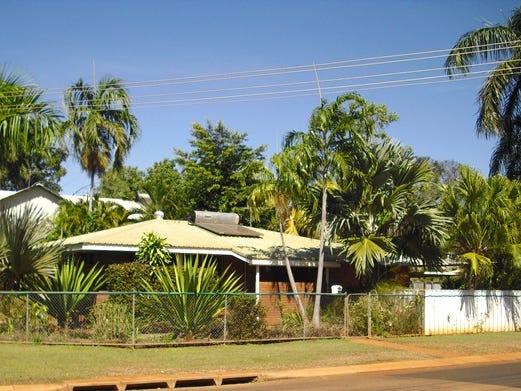 12 Needham Terrace, Katherine, NT 0850