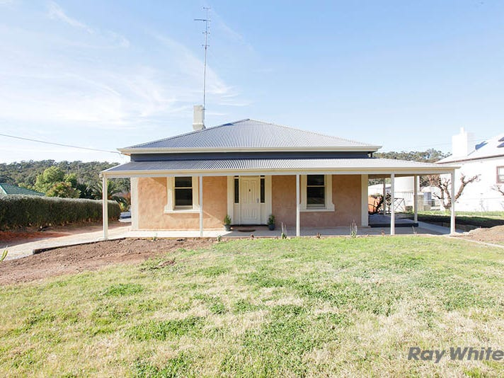117 Main North Road, Clare