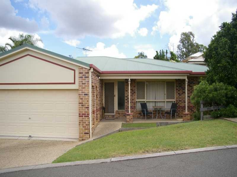 Address available on request, Churchill, Qld 4305