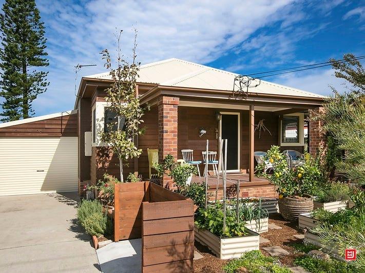 5 Smith Street, Fairy Meadow, NSW 2519