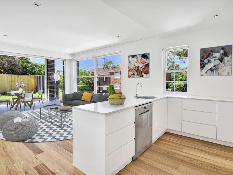 9 Glenwood Avenue, Coogee, NSW 2034