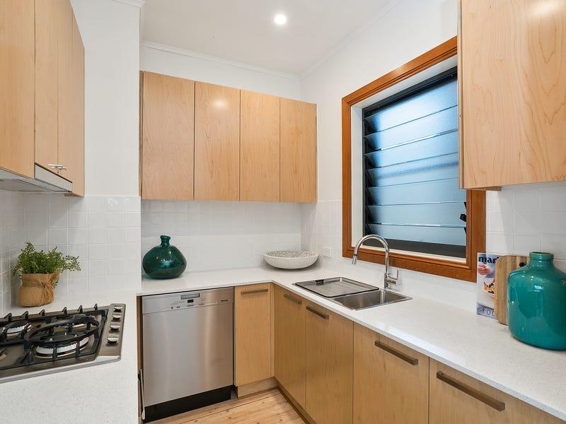 7/6 Lagoon Street, Narrabeen, NSW 2101