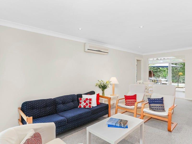 10 Field Place, Illawong, NSW 2234