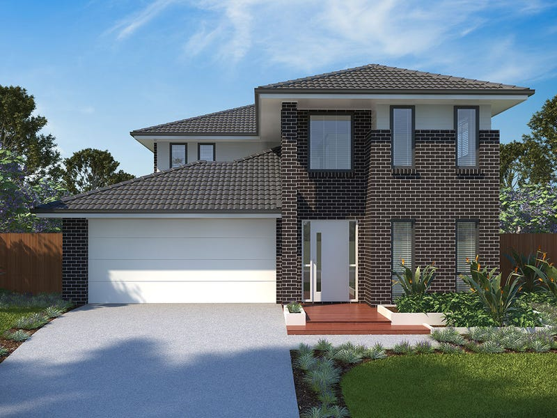 Lot  2844 Proposed Rd, Marsden Park, NSW 2765