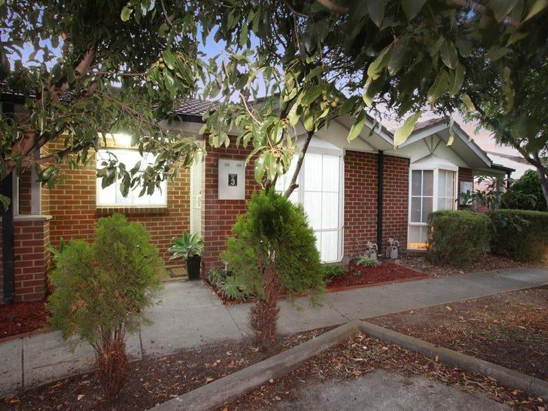 3/2-4 Elizabeth Street, Braybrook, Vic 3019