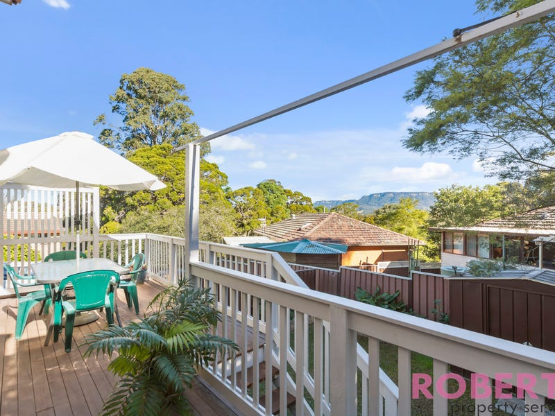 9/394 Princes Highway, Dapto, NSW 2530