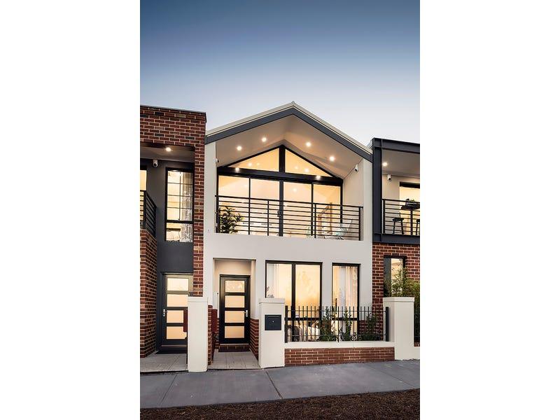New house and land packages for sale in ellenbrook wa 6069 lot 11116 ellen stirling ellenbrook malvernweather Choice Image