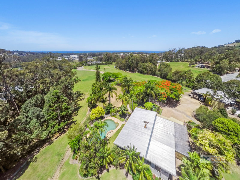 1719c Solitary Islands Way, Woolgoolga, NSW 2456