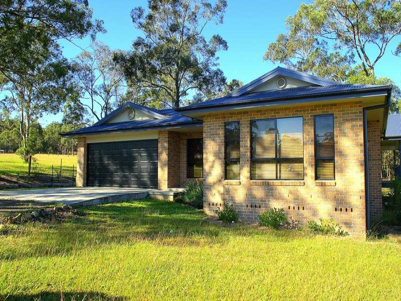 26 Mollies Way, Dondingalong, NSW 2440