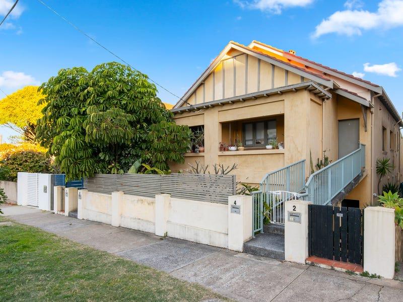 71 Fletcher Street, Tamarama, NSW 2026