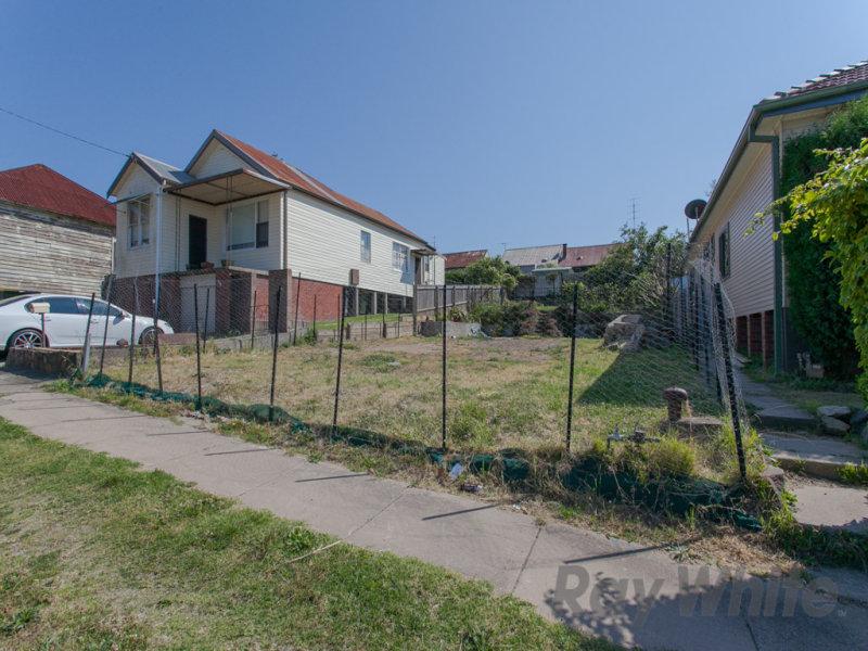 340 Newcastle Road, North Lambton, NSW 2299