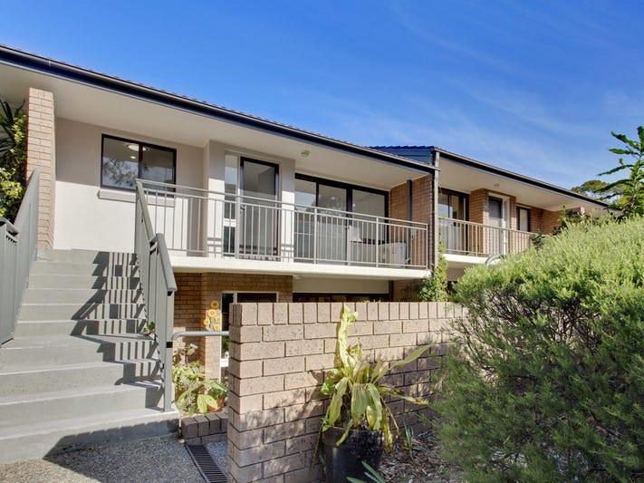 056/16-32 Mona Vale Road, Mona Vale, NSW 2103