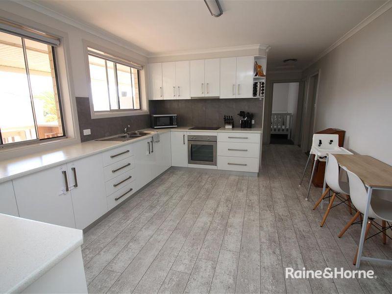 20 Stroud Terrace, Port Lincoln, SA 5606