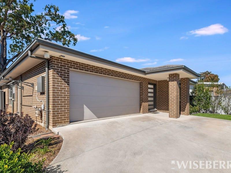 11A Saurine Street, Bankstown, NSW 2200