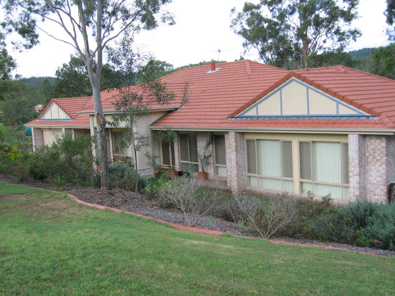 Address available on request, Karalee, Qld 4306