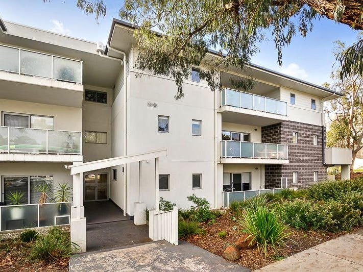 3/881 Doncaster Road, Doncaster East, Vic 3109