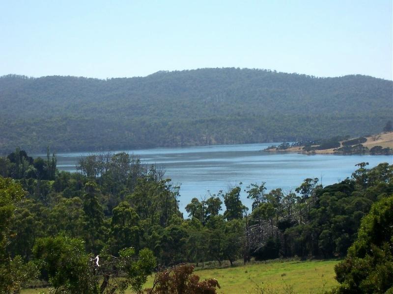 398 Rowella Road, Kayena, Tas 7270