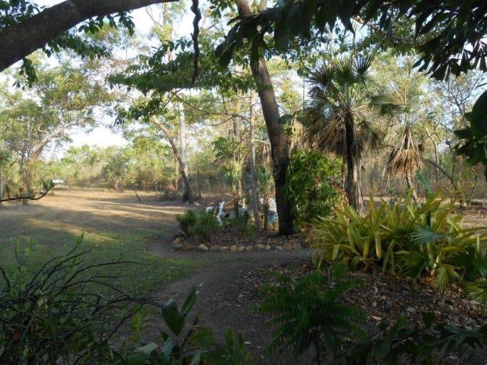 340 Darwin River Road, Darwin River, NT 0841