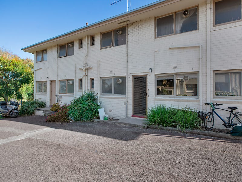 14/293 Nepean Highway, Seaford, Vic 3198