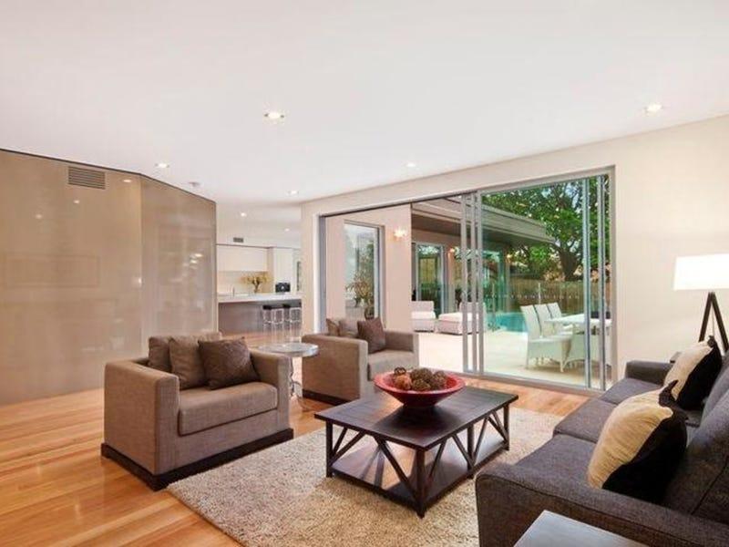 1 Malacoota Road, Northbridge, NSW 2063