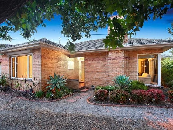 248 Warrigal Road, Oakleigh South