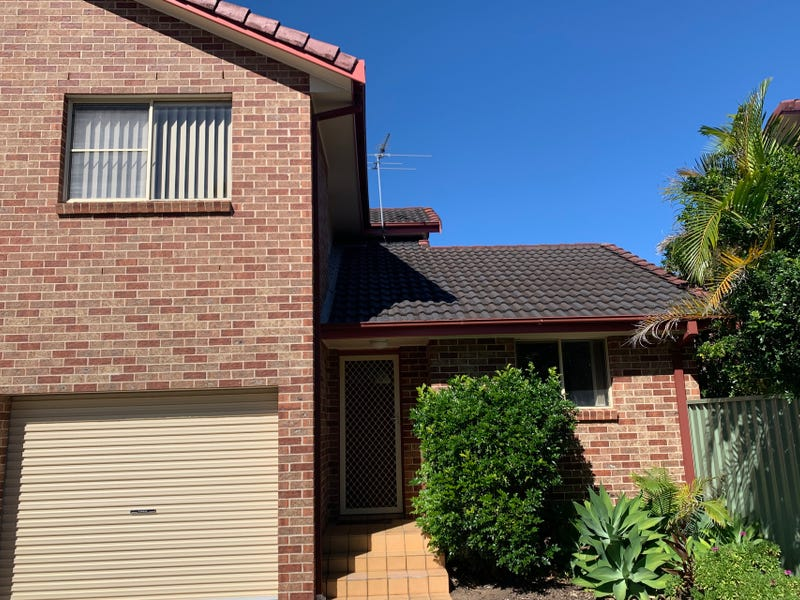 4/118 Hopewood Crescent, Fairy Meadow, NSW 2519