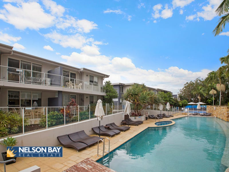 101/1a Tomaree Street, Nelson Bay
