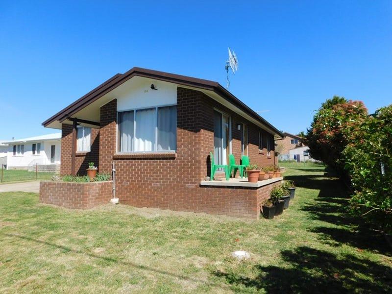 104 Jindabyne Road, Berridale, NSW 2628