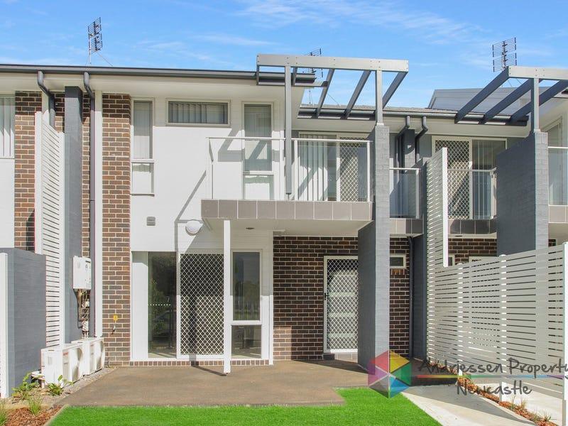3/80 Goodwins Road, Morisset, NSW 2264