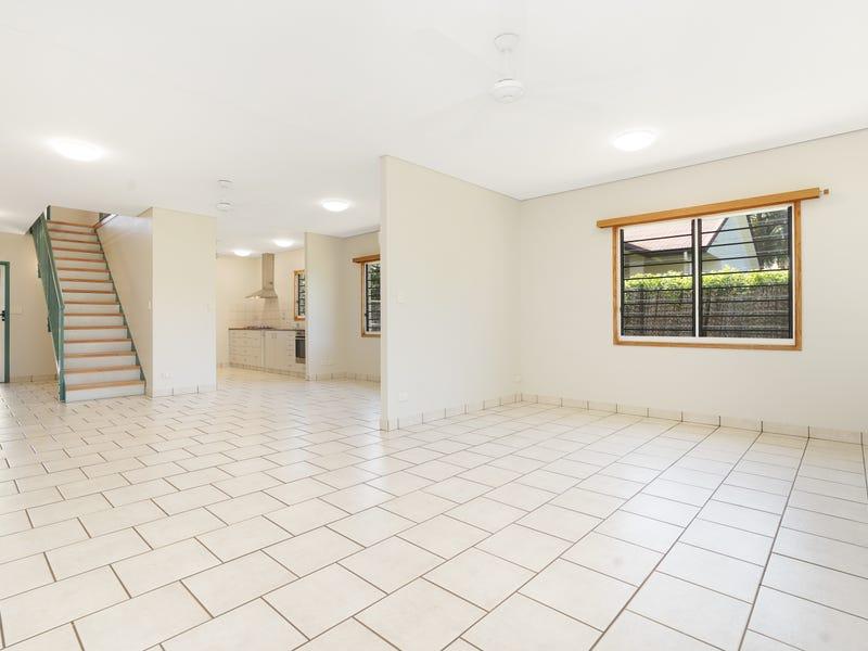 11 Costello Court, Farrar, NT 0830