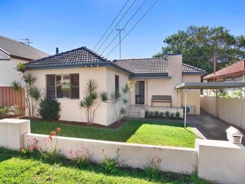 35 Groongal Street, Mayfield West, NSW 2304