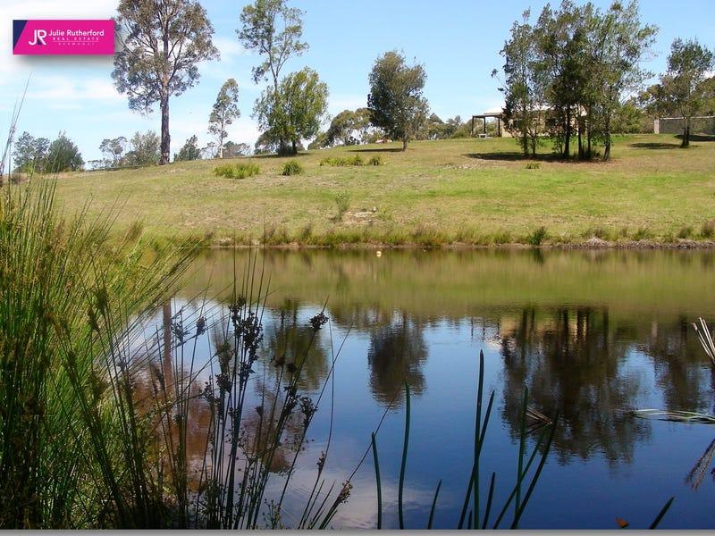 1576 Tathra Bermagui Road, Tanja, NSW 2550