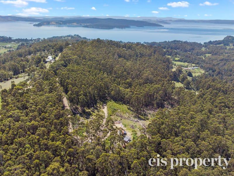 2/105 Gumpits Road, Birchs Bay, Tas 7162