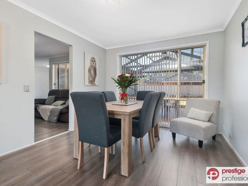 2 Elderslie Court, Wattle Grove, NSW 2173