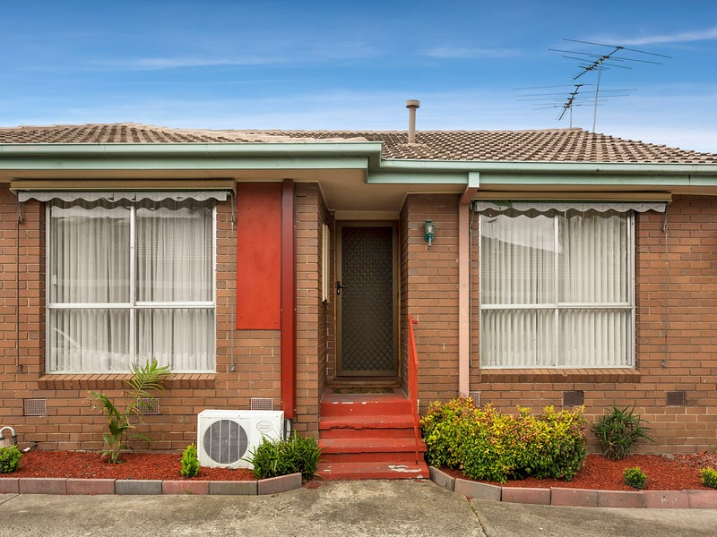 6/7 Royal Avenue, Essendon North, Vic 3041