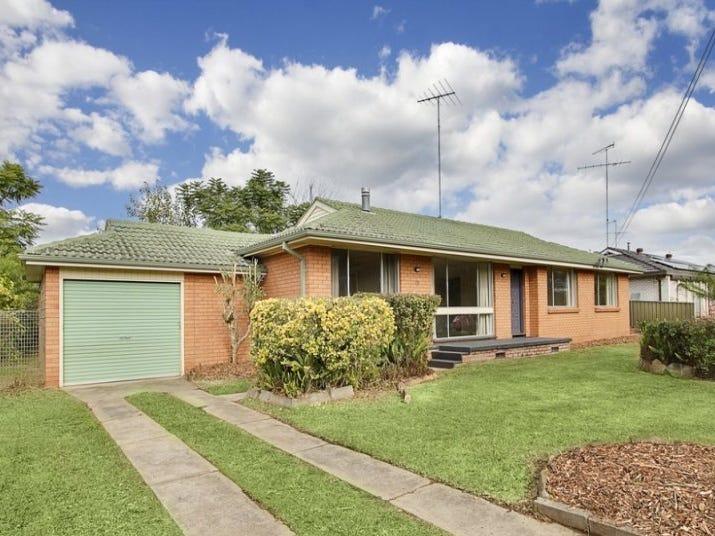 19 Castlereagh Rd, Richmond, NSW 2753