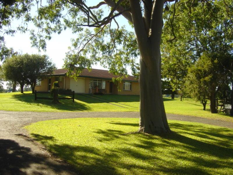 354 Gwydir Highway, Waterview, NSW 2460