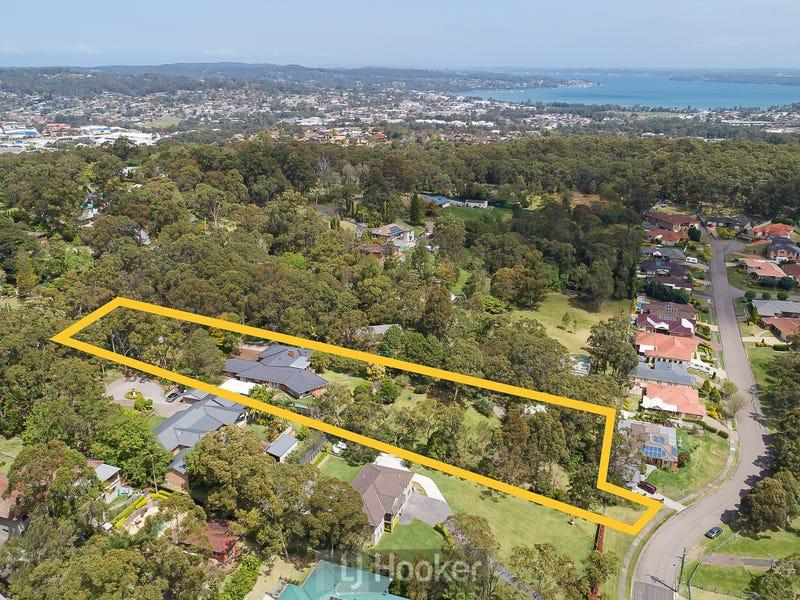 30 Blaxland Road, Macquarie Hills, NSW 2285