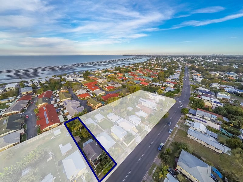 327 Beaconsfield Terrace, Brighton, Qld 4017