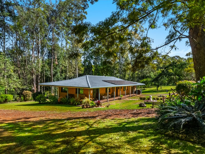 60 Federal Drive, Eureka, NSW 2480