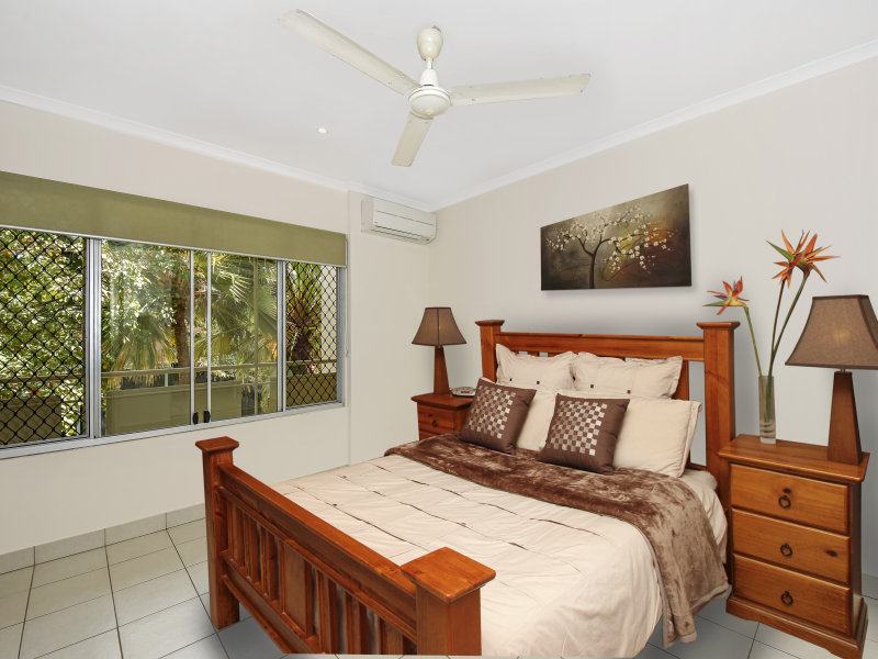 5/75 Progress Drive, Nightcliff, NT 0810