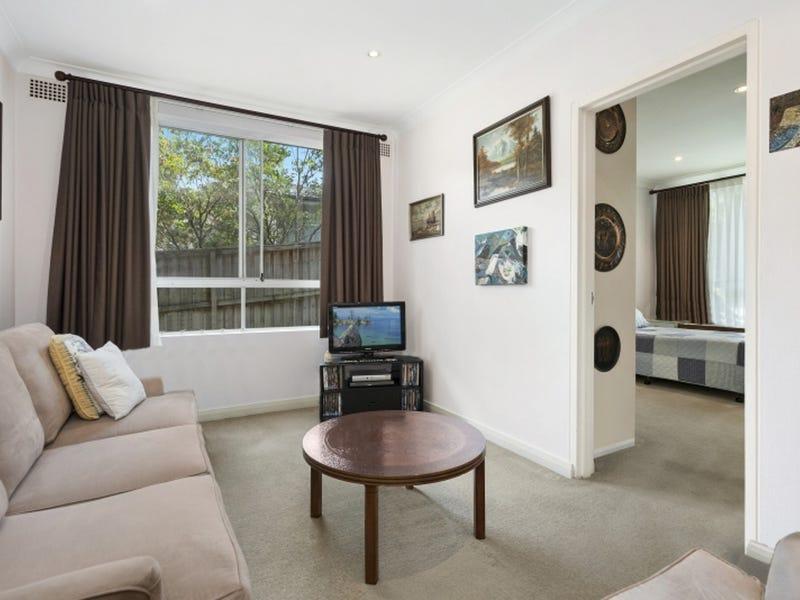 9/28 Bardo Road, Newport, NSW 2106