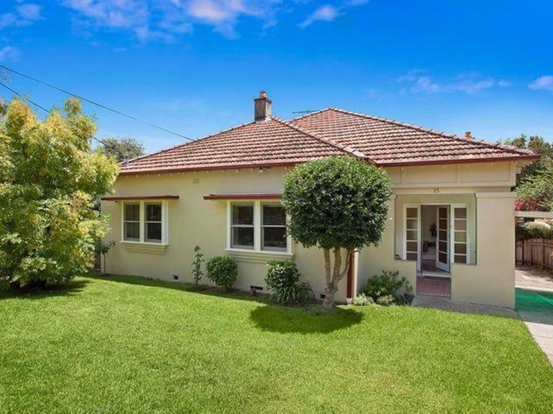 15 Penshurst Avenue, Penshurst, NSW 2222