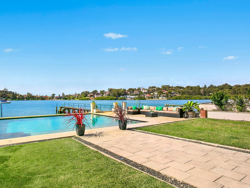 52 Connell Road, Oyster Bay, NSW 2225