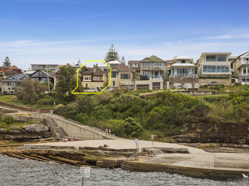 22  Eastbourne Avenue, Clovelly, NSW 2031
