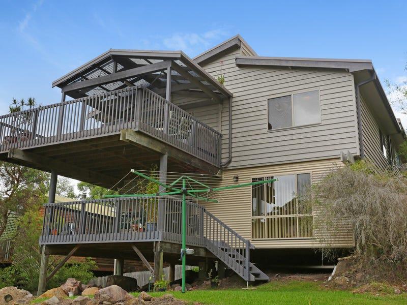 38 Garden Circle, Merimbula, NSW 2548